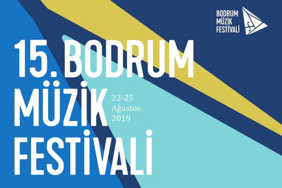 Bodrum Müzik Festivali <br> OTİZMLİ ÇOCUKLARA UMUT