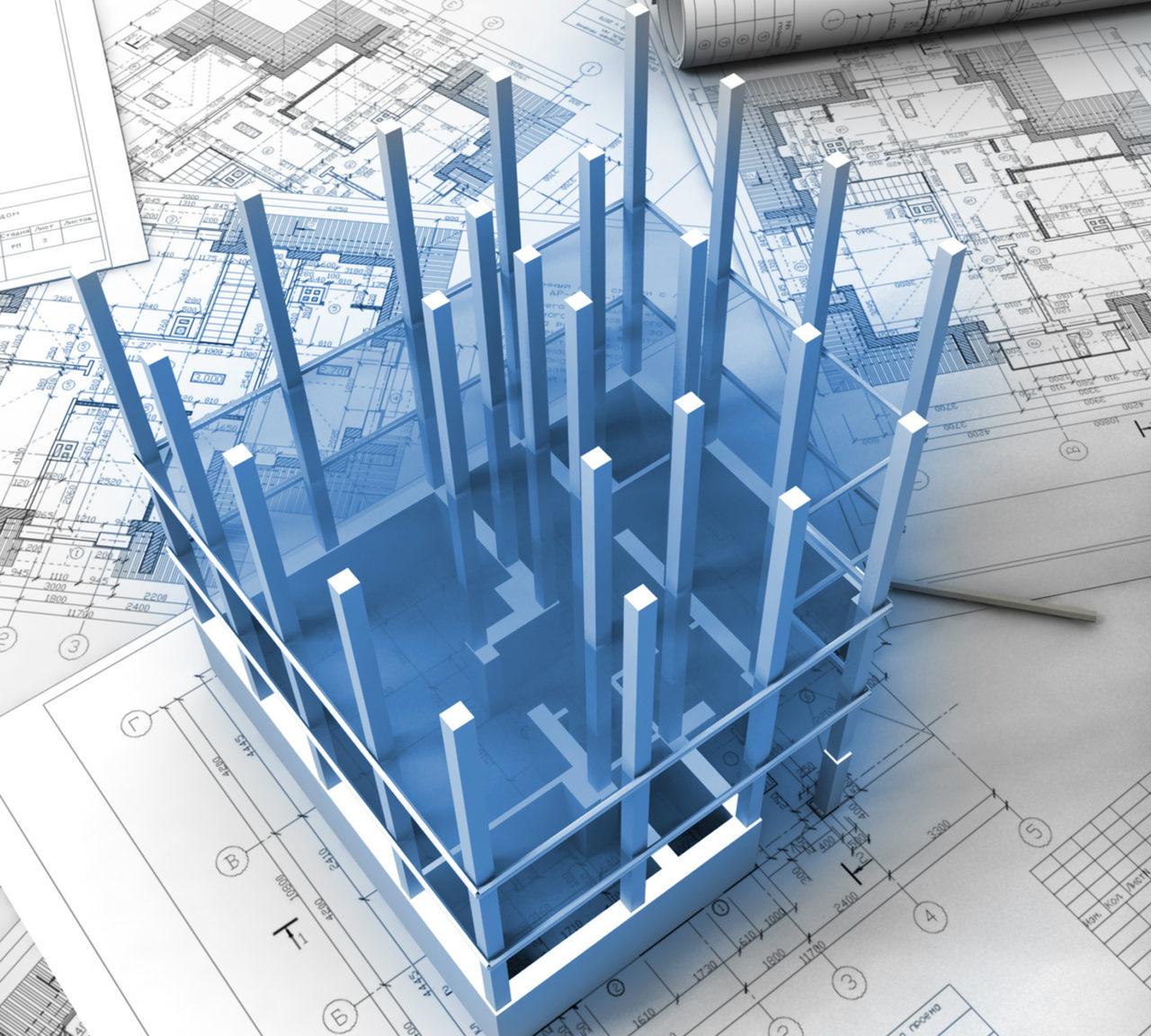 Yapı Bilgi Modellemesi (BIM), Ant Yapı'nın çok özel projelere imza attığı İngiltere'de de zorunlu artık.