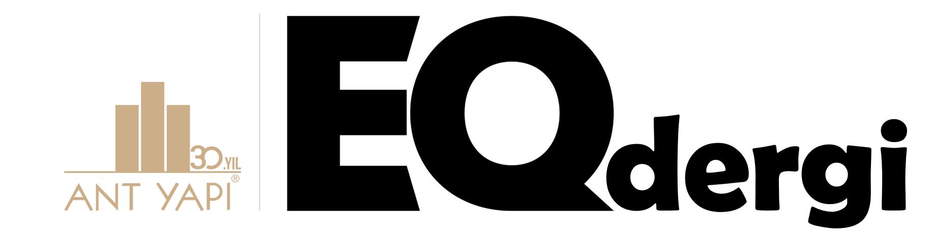EQ Dergi